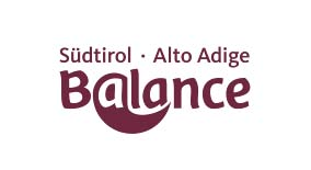 LogoBalance IT EN rgb