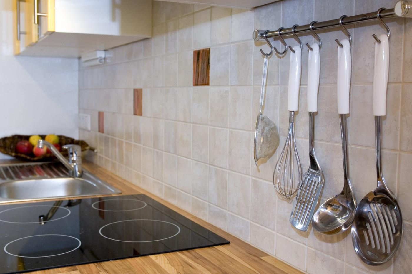 Gemütlich Bauernhof Küche Designs Fotos - Küchen Ideen Modern ...